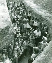 Resultado de imagen de exilio de la guerra civil española