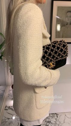 Sarah Harris, Sweaters, Dresses, Fashion, Vestidos, Moda, Fashion Styles, Sweater, Dress