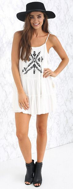 http://www.aliexpress.com/store/product/2015-Summer-Bohemia-Totem-Embroidered-Pleated-Suspender-Racerback-Lacing-Tassel-One-piece-Dress-White-Free-Shipping/1040910_32357154632.html