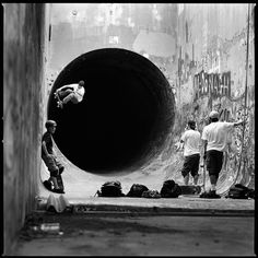 Skate boarding photography - Google Search.