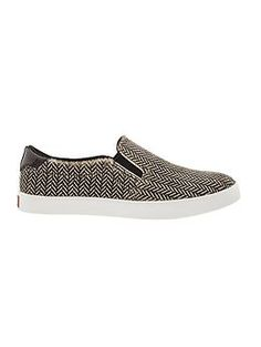 Scout Slip On by Dr. Scholl's | Athleta