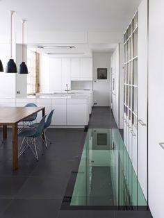canyon_house_coffey_architects_25