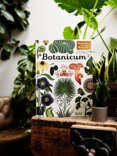 Botanicum - http://Mooiwatplantendoen.nl