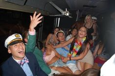 #formal #fraternity #drunkpeople Total Sorority Move, Total Frat Move, Woo Girl, Online Shopping For Boys, Colton Underwood, Jesus More, Moving Too Fast, Drunk People