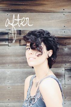 3 Ways To Style Short Hair | Free People Blog #freepeople