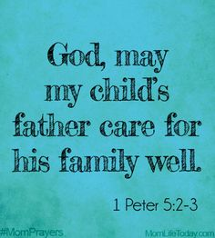 Prayer for my family, prayer for mothers, daily prayer, prayer list, pr Prayer For My Son, Prayer For Mothers, Prayer For My Children, Family Prayer, Prayer Quotes, Bible Quotes, Proverbs 19, Mom Prayers, Prayer Times