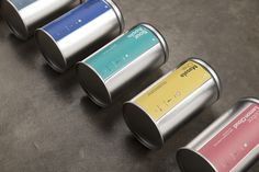 all style and some substance… #packaging
