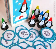 New board games diy printables activities ideas Computer Games For Kids, School Games For Kids, Fun Games For Kids, Math Board Games, Printable Board Games, Classroom Games, Diy Crafts For Kids Easy, Winter Crafts For Kids, Advent Activities