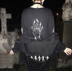 ✧ hαψδαг ✧