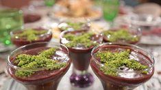 27 Kasım Nurselin Mutfağı Bursa'dan Süp tarifi.