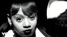 TLC - Red Light Special (Dirty Version) #NaMeaN