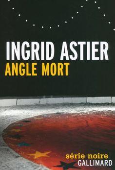 """Au delà de l'intrigue, Ingrid Astier prend le temps de donner du relief à ses personnages. Et parce qu'elle nous révèle leur histoire fracturée, même les """"méchants"""" nous semblent moins mauvais et finissent par nous être sympathiques. Un polar fort bien documenté... comme je les aime... et comme je les dévore !"""