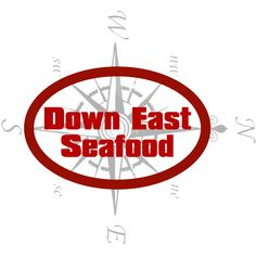 Home   Welcome to Down East Seafood in NYC