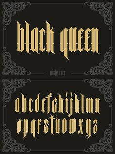 Tattoo Fonts For Men Typography Style 64 Ideas For 2019 – Tattoo Styles & Tattoo Placement Chicano Lettering, Graffiti Lettering Fonts, Tattoo Lettering Fonts, Calligraphy Fonts, Typography Fonts, Tattoo Script, Script Fonts, Caligraphy, Tattoo Quotes