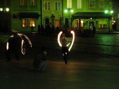foto/Wrocław/2014