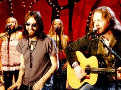 images for the black crowes - Google Search