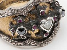 most popular wedding rings medieval wedding ring sets - Medieval Wedding Rings