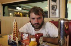 RAMÓN GRAU. Director of Photography: Resultados de la búsqueda de rio