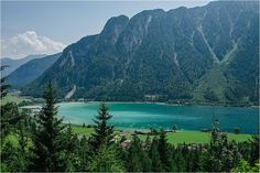 """Our Austrian """"Familymoon"""" - This Unimagined Life Wedding Week, Alps, Austria, The Good Place, Mountains, Travel, Life, Viajes, Destinations"""