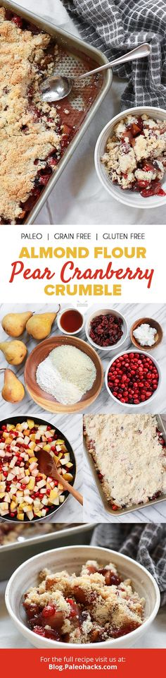 PIN-Almond-Flour-Pear-Cranberry-Crumble.jpg