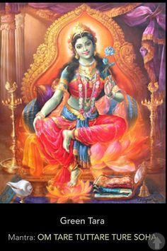 Ma matangi: One of the Dasa MahaVidya Tara Goddess, Goddess Art, Saraswati Goddess, Shiva Shakti, Durga Ji, Kali Hindu, Hindu Art, Indian Gods, Indian Art