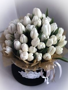 Easter Flowers, Love Flowers, Spring Flowers, Beautiful Flowers, Tulip Bouquet, Planting Flowers, Succulents, Lily, Shapes