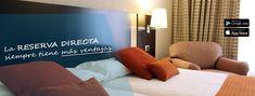 Hotel Conde Duque Bilbao, dormir en el centro de Bilbao al mejor precio, habitaciones, restaurante, Hotel en Bilbao centro junto a museo Guggenheim, booking
