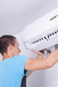 Summer is Here: Is it Time to Replace Your AC?