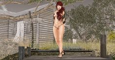 Aisling @ The Fantasy Collective ieQED @ We Love Roleplay *June Edition* New Release from On A Lark http://thegoodgorean.blogspot.com/2016/06/ignis-of-vonda.html