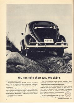 volkswagen classic cars and collectibles Volkswagen Bus, Vw Camper, Carros Vw, Kdf Wagen, Auto Union, Vw Classic, Vw Vintage, Mercedes Benz, Car Posters