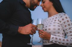 Engagement photos   #engagement  #photosession #cabo #love #beach #loscabos #irvingmezaphotographer #mexico #engagementshoot #proposal #nightshot