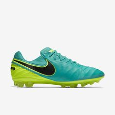 sneakers for cheap 74128 2cc13 Nike Tiempo Legend VI AG-R ACC Soccer Cleats Boots Leather 12 Artificial  Grass (eBay Link)