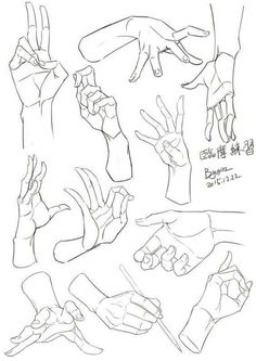 Cartoon Expressions Hand Reference 33 Best Ideas Drawing Cartoon Expressions Hand ReferenceYou can find H.Drawing Cartoon Expressions Hand Reference 33 Best Ideas Drawing Cartoon Expressions Hand ReferenceYou can find H. Art Poses, Drawing Poses, Drawing Tips, Drawing Sketches, Drawing Hands, Drawing Drawing, Drawing Ideas, Croquis Drawing, Hand Drawing Reference