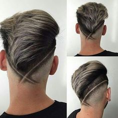 See this Instagram photo by @hairmenstyle • 5,097 likes