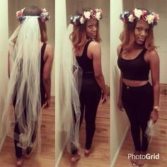beyonce hen party decorations - Google Search