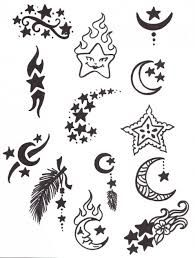 Small Designs small+designs+here+is+a+free+page+of+simple+henna+tattoo+for+