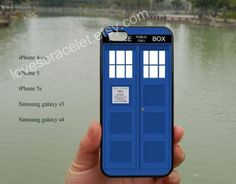 Doctor Who iPhone case,TARDIS Vector,iphone 5 case,iPhone 5C Case,iPhone 5S case,Samsung Galaxy S3 S4,iPhone 4 Case,iPhone 4S case