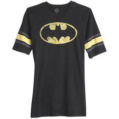 DC Original Batman Tee