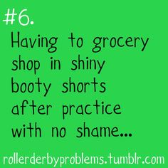 or pump gas! hell I even wear mine to work now