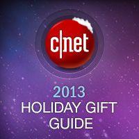 Black Friday 2013 - CNET Holiday Gift Guide - CNET Reviews via @CNET