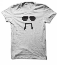 nice Best t shirts in delhi Special Things of Man