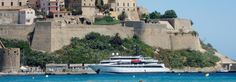 Be the first to book and get this seven-night cruise for two for just $100! This is a fascinating journey around the island of Sicily on the stylish 72-passenger Variety Voyager, which just joined Greek-owned small ship cruise line Variety Cruises in July 2012. You'll visit ancient Greek and Roman ruins in Syracuse and Agrigento, discover a Greco-Roman theater in iconic Taormina, and spend a day in Malta, an island with megalithic structures believed to predate Egypt's pyramids.