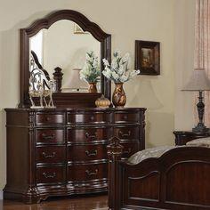 Brown Furniture Decor, Dresser Furniture, 12 Drawer Dresser, Cabinet, Amazon, Bedroom, Storage, Home Decor, Vestidos