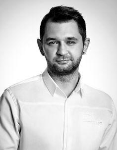 Marcin Machnicki