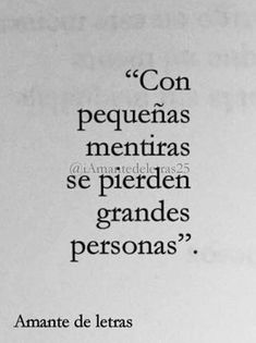 Sad Love Quotes, Wise Quotes, Inspirational Quotes, Simply Life, Love Phrases, Special Words, Life Words, Spanish Quotes, In My Feelings