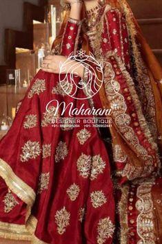 ❤ Bridal Suits With Heavy Dupatta Canada, Maharani Designer Boutique 👉 CALL US : + 91-86991- 01094 / +91-7626902441 or Whatsapp --------------------------------------------------- #shararasuit #designersuits #punjabiwedding #punjabisuits #boutique #boutiqueshopping #designersuits #trending #punjabisuit2021 #shararaset #shararadesign #shararasharara #wedmegood #bridal #usa #uk #australia #brampton #ontario #california #surrey #womenwear #newzealand #newyork