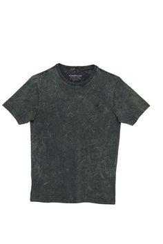 a3f53d2ced Camiseta Tingida Masculina - Damyller-smartphone