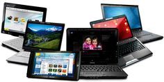 All your favorite electrical goods including laptops,computers,ipads, televisions and cameras all at unbeatable prices.