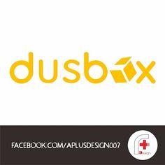 Selamat malam, perkenalkan nih desain terbaru dari salah satu UKM dalam bidang kemasan di Bandung, @dusboxbdg / www.dusbox.com.  Terima kasih sudah mempercayakan desain kepada kami. Dengan konsep pemilihan warna yang cerah dan bermakna hangat dan visioner. Di tambah sentuhan desain kemasan dalam susunan huruf menjadi ciri akan UKM ini sebagai jasa kemasan.  Ingin logo kamu kami buatkan? Hubungi langsung di: Whatsapp/SMS/Call: 085795712326 Bbm: 527a1245  #desainlogo #branding #UKM…