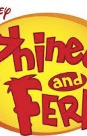 The truth behind Phineas and Ferb The truth behind Phineas and Ferb - Wattpad